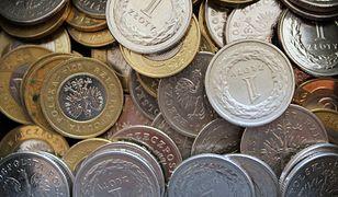 Nowe monety w obiegu. Masz takie? Uważaj na przykrą niespodziankę