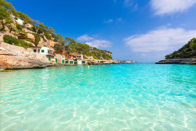 - Ustawa o zmianach klimatu tworzy na naszych wyspach nową gospodarkę - powiedział Marc Pons, minister ds. energii w rządzie Balearów