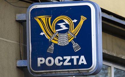 MAC chce mieć pewność, że Poczta Polska skorzysta na wejściu na GPW