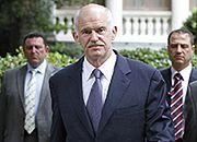 Jeorjos Papandreu