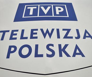TVP pod lupą NIK. Czy telewizja publiczna prawidłowo zarządza majątkiem?