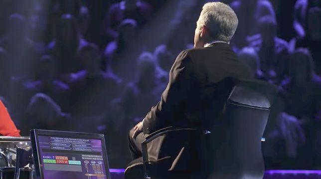 """""""Milionerzy"""": wreszcie padnie milion? Uczestniczka szła jak burza. Internauci nie mogą wyjść z podziwu!"""