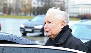 """Niesamowite odkrycie. Jarosław Kaczyński jest spokrewniony z twórcą """"Soku z buraka"""""""