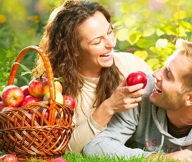 Problemy, które zniszczą twoje małżeństwo... albo je scementują