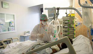Koronawirus w Polsce. Raport Ministerstwa Zdrowia i nowe przypadki [sobota, 24 lipca]