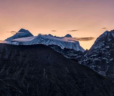 Kwiecień to dla turystyki w Nepalu prawdziwe żniwa. Koronawirus uderzył zatem w najgorszym możliwym momencie