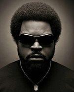 Jeszcze jeden ''Piątek'' Ice Cube'a