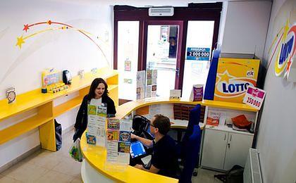Wielka kumulacja w Lotto. 15 milionów złotych czeka na szczęściarza