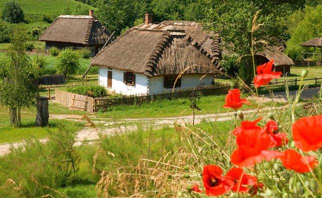 Lublin - poza centrum