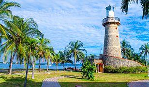 Cartagena de Indias w Kolumbii uchodzi za najpiękniejsze spośród kolonialnych miast na świecie