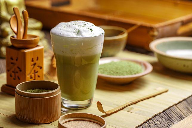 By podawać modne rodzaje kawy, trzeba mieć odpowiednie szkło i akcesoria.
