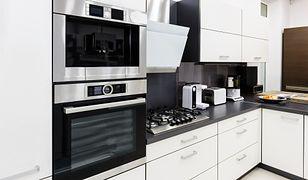 Elegancka i funkcjonalna kuchnia to spory wydatek. Jak wybrać AGD i nie przepłacić?