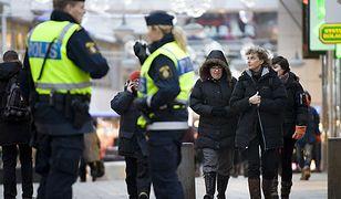 Szwedzki dziennik: według irackich służb do kraju przeniknęli terroryści, którzy planują zamach