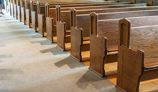 Apostazja. Co to jest? Jak wystąpić z Kościoła?