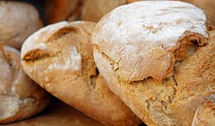 Jak upiec chleb w domu? Przepis na domowy chleb i garść porad