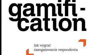 Gamification. Jak wygrać zaangażowanie respondenta