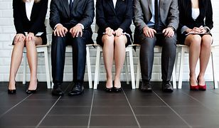 Jak napisać CV? Praktyczne porady