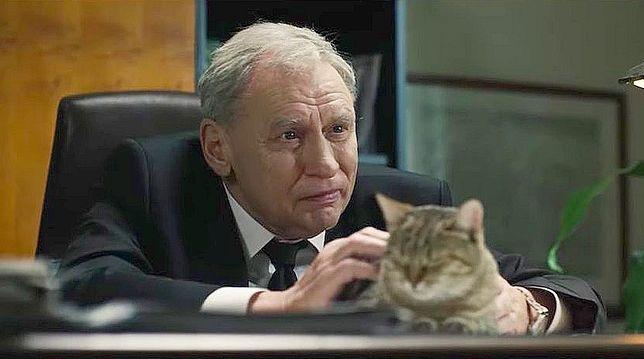 """""""Polityka"""": Tomasz Raczek o premierowej frekwencji. """"Próbowano zwieść konkurencję"""""""