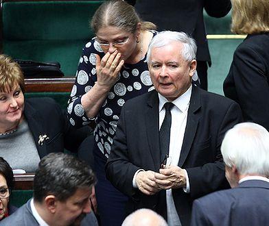 Brexibzdury. Jakub Majmurek: polscy politycy nieprzygotowani intelektualnie i oderwani od rzeczywistości