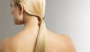 Sposoby na laminowanie włosów