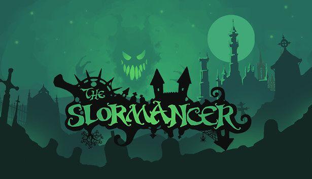 The Slormancer - RPG akcji dla fanów pixelartu i kombinowania