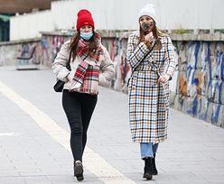 Koronawirus w Polsce. Koniec z maseczkami w połowie maja? Oto warunek