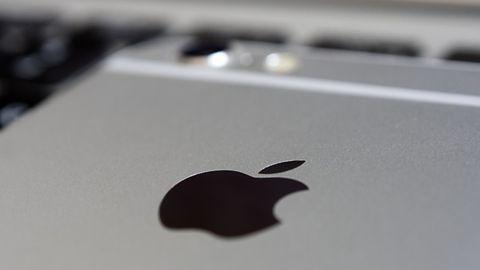iOS 11.4 drenuje baterię, trudno powiedzieć dlaczego i jak się bronić