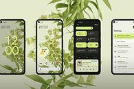 Android 12 oficjalnie. Nowy interfejs i kolory oraz nacisk na prywatność - Google prezentuje Androida 12