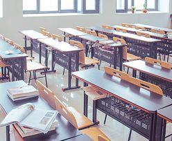 Dziś wyniki rekrutacji do szkół ponadpodstawowych. Gdzie można je sprawdzić?