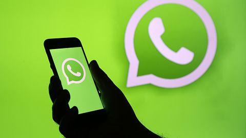WhatsApp: wyłączamy całkowicie powiadomienia dotyczące użytkownika