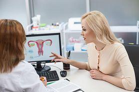 Przerost endometrium - przyczyny, objawy, leczenie. Choroby towarzyszące