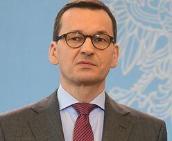 Polexit. Czy weto dla budżetu EU to jego początek? Ekspert nie owija w bawełnę