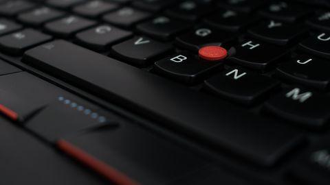 Windows 10 i BSOD-y w komputerach Lenovo. Aktualizacja w drodze