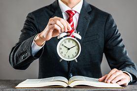 Ćwiczenia na szybkie czytanie