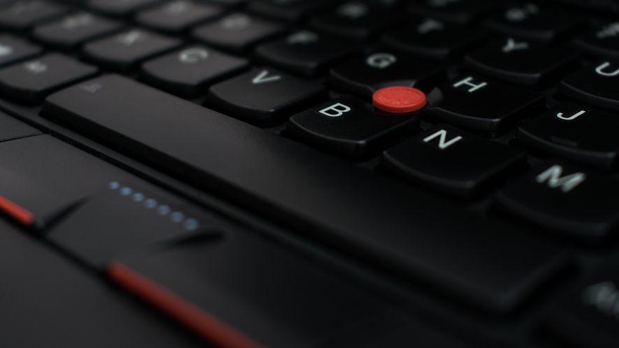 Microsoft potwierdził problemy z laptopami Lenovo, fot. Pixabay