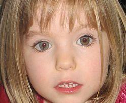Madeleine McCann została zabita w Portugalii. Nowe ustalenia niemieckiej policji