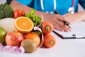 Zdrowa dieta a depresja. Nowe badania pokazują, że zbilansowane posiłki korzystnie wpływają na zdrowie psychiczne