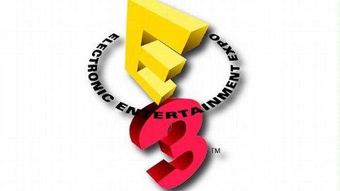 Dziś rozpoczyna się E3. Zapraszamy na Polygamię! [CO, GDZIE, KIEDY]