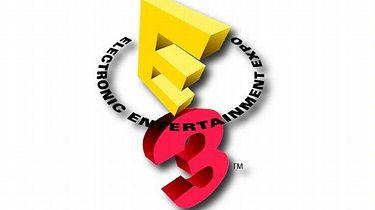 Już za miesiąc targi E3! I właściwie co z tego...