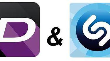 Android Apps - czyli Aplikacje na Andka cz III