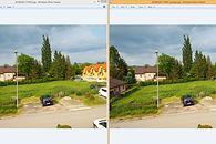 Zdjęcia odchudzone na maksa przez Google