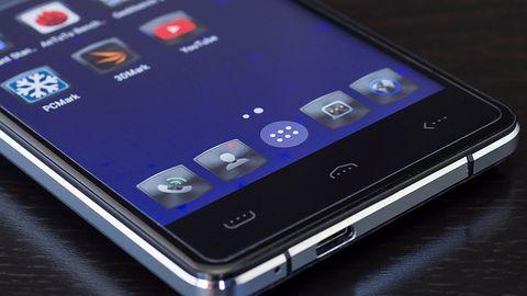 Homtom HT5 – test taniego smartfonu, który wytrzyma długo bez ładowania