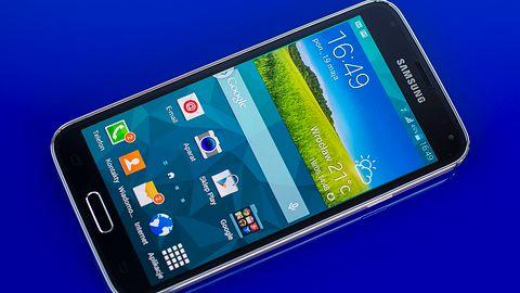 """Samsung Galaxy S5 — czy może zastąpić """"prawdziwy"""" aparat fotograficzny?"""