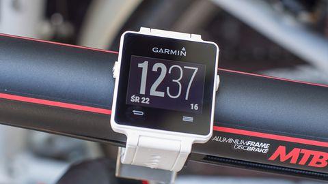 Garmin vivoactive – test smartzegarka dla aktywnych fizycznie