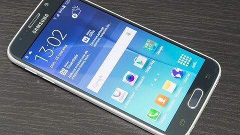 Test Samsunga Galaxy S6 – szaleństwo QuadHD i siła ośmiu rdzeni