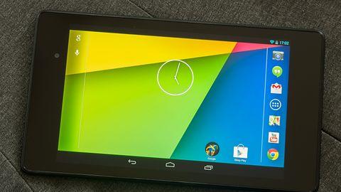 Nowy Nexus 7 — definicja tabletu idealnego?
