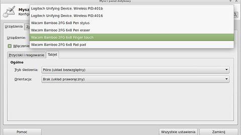 Windows 8.1 vs. Linux Mint 17 XFCE — porównanie użytkownika cz.2