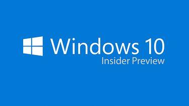 Wreszcie pojawiło się wydanie z gałęzi Redstone 3, która wprowadza widoczne i ciekawe zmiany – Windows 10 w kompilacji 16184 (desktop) oraz 15207 i 15208 (mobile)