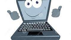 Po co mi niewygodny laptop, skoro mam porządnego desktopa?