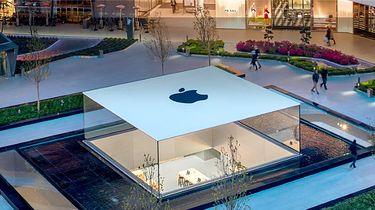 Apple podaje wyniki finansowe za drugi kwartał 2016 roku
